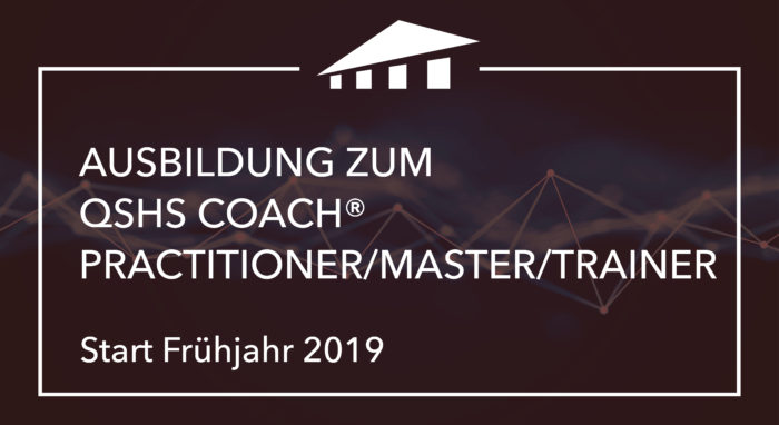 QSHS Coach®