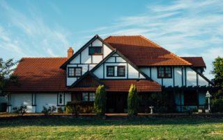 QSHS® Immobilien Special - Akademie für Lebensmeisterschaft® - Lebenserfolg mit System